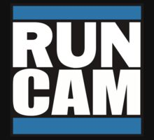 Run Cam by FunDorm