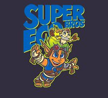 Super Eco Bros T-Shirt