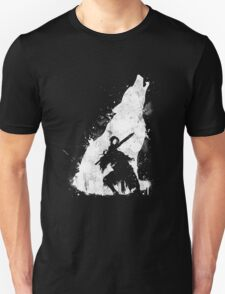 Dark Souls T-Shirt