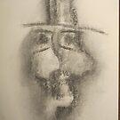 Pharoah's Child. by Tim  Duncan