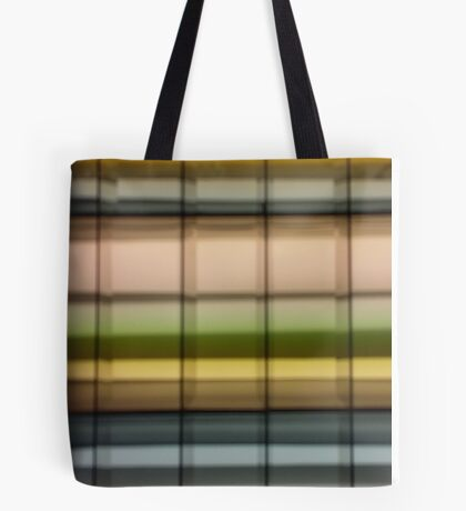 Lumina 3 Tote Bag