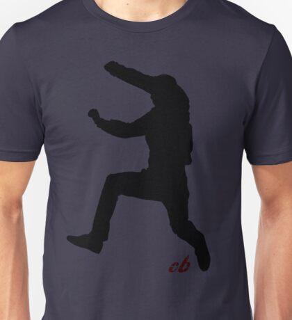 JMP-CB Unisex T-Shirt
