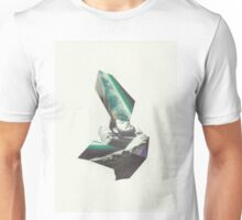Narrative Therapy  Unisex T-Shirt