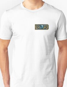 Global Elite Unisex T-Shirt