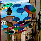 Portugal by thewhitecottage