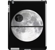 That's no . . . Oh wait.  iPad Case/Skin