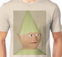 scaperune Unisex T-Shirt