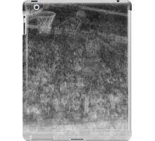 Michael Jordan Slam Dunk iPad Case/Skin