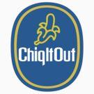ChiqItOut (Banana Parody) by btnkdrms