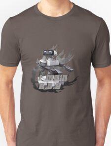 I MAIN R.O.B T-Shirt