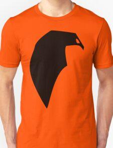 Arkham City Penguin Thug logo T-Shirt