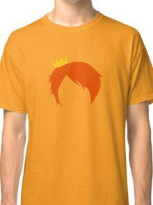 Potterhead Ron Classic T-Shirt