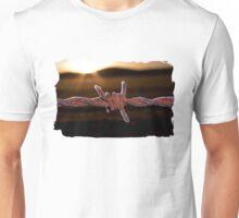 Wire'n'ice Unisex T-Shirt