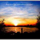 A God given gift! by Paula Walker