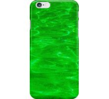 Vivid Abstract- iPhone case iPhone Case/Skin