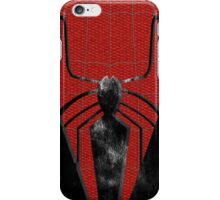 Superior Case iPhone Case/Skin