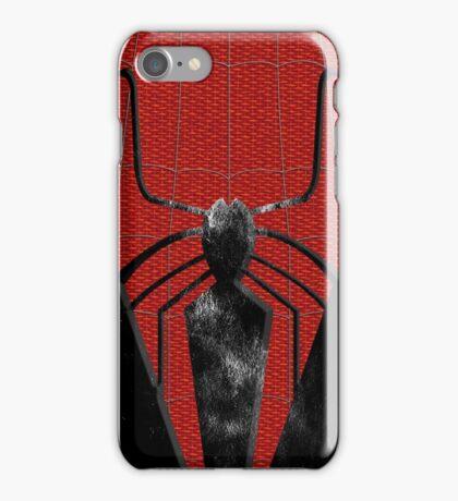 Superior Case iPhone Case/Skin