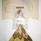 QXYPY by Alvaro Sánchez