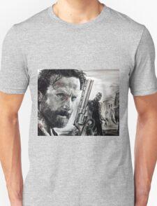 The Sheriff T-Shirt