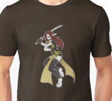 Kassanova Unisex T-Shirt