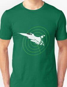 Military ATC T-Shirt