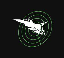 Military ATC Unisex T-Shirt