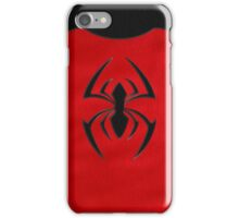 Scarlet Spider: Kaine Phone Case iPhone Case/Skin