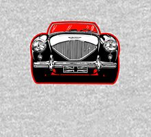 Austin Healey Sports Car Unisex T-Shirt