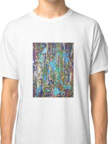 All that Glitters Classic T-Shirt