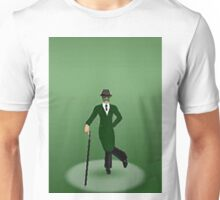 the green hornet and sting Unisex T-Shirt