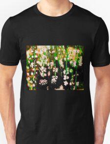 Plum Blossoms T-Shirt