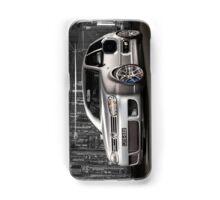 Jose's Volkswagen MkIV R32 Golf Samsung Galaxy Case/Skin