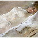 Transfiguration by Jillian Merlot