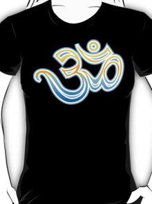 Om T-Shirt T-Shirt