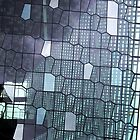 harpa 2 by arthousecards