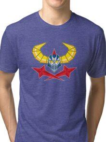 The Original King Tri-blend T-Shirt