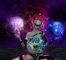 Creation by shutterbug2010