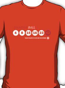 Dharma Ball T-Shirt