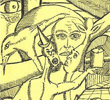 myth oh logical by wormink