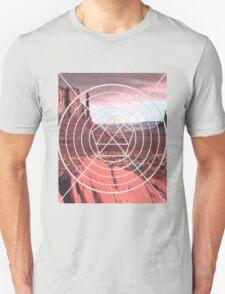 Retro Manwear T-Shirt