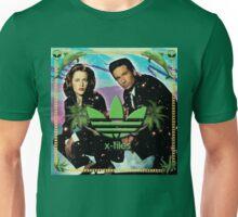 alien hunters sadboy sneaker edition Unisex T-Shirt