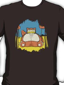 Snorax T-Shirt