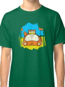 Snorax Classic T-Shirt