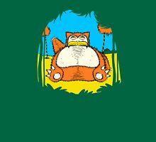 Snorax Unisex T-Shirt