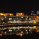 Living East Perth by Austin Dean