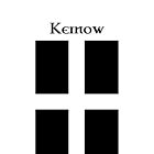 Kernow iPhone Case by Country  Pursuits