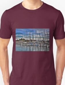 Harbour tuned T-Shirt
