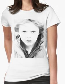 The One II T-Shirt