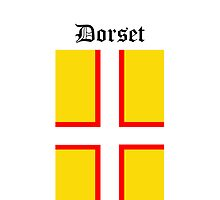 Dorset iPhone Case by Country  Pursuits