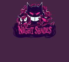 Night Shades T-Shirt